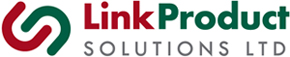 Link Products Logo